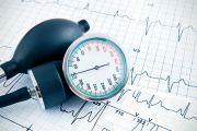 فشار خون بالا/علایم و نشانه ها