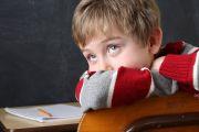 ۷ نکته طلایی برای افزایش یادگیری دانشآموزان